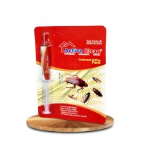 Roach Killing Paste Injection (25gm)