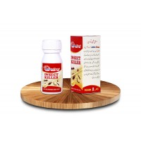 Insect Killer (50gm)