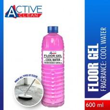 Floor Gel Cool Water Small (600ml)