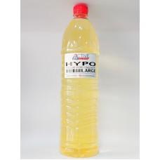 Hypo Bleach Large (1500ml)