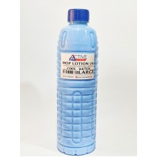 Mop Lotion Cool Water Large (1500ml)