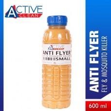 Anti Flyer Small (600ml)