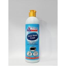 Active Handy Cream (400ml)