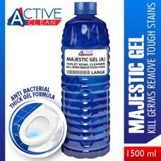 Majestic Gel Large (1500ml)