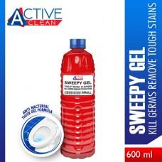 Sweepy Gel Small (600ml)