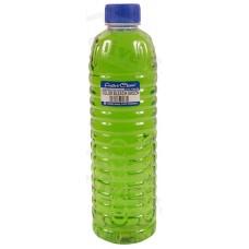 Color Bleach Green Small (600ml)
