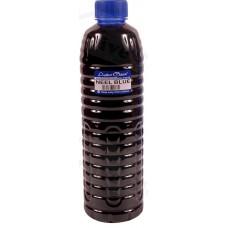 Liquid Neel Blue Large (1500ml)